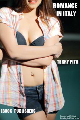 Terry Brookes - War / Teknology