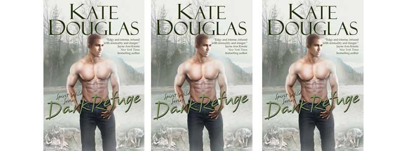 dark refuge by kate douglas2