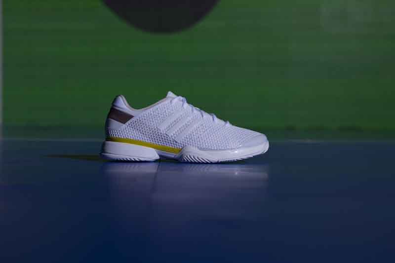 adidas barricade stella mccartney 2014