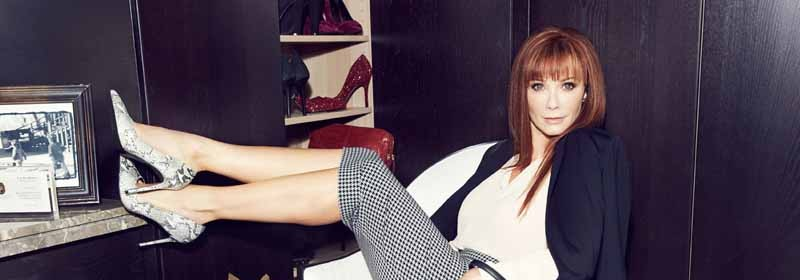 lauren holly for laurens closet2
