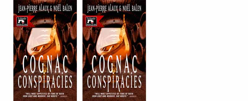 cognac conspiracies2