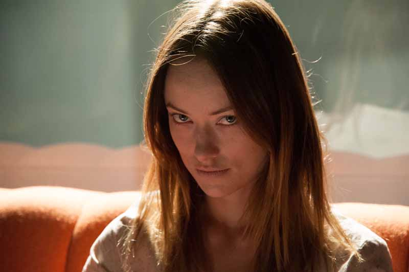 Movie the lazarus effect in theaters 27 feb 2015
