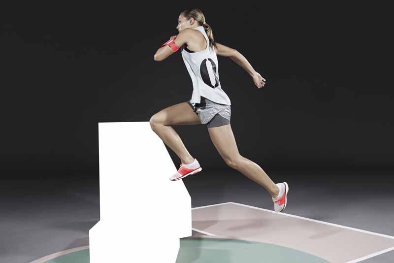 adidas by stella mccartney S15 (6)