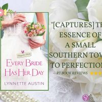 Every Bride Has Her Day graphic2