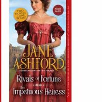 Rivals of Fortune The Impetuous Heiress2