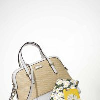 kate spade ny mom day gift (1)