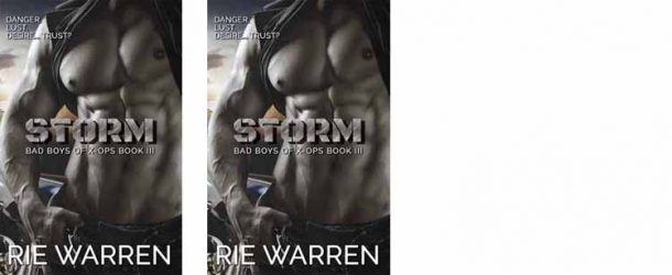 storm cover2