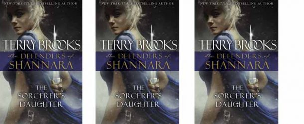 The Sorcerers Daughter2