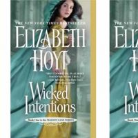 Wicked Intentions2