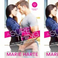 a-sure-thing2