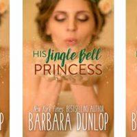 his-jingle-bell-princess2