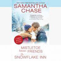 mistletoe-between-friends-snowflake-inn