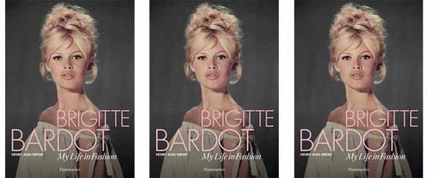 brigitte-bardot-my-life-in-fashion2