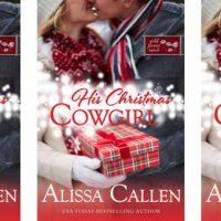 his-christmas-cowgirl2