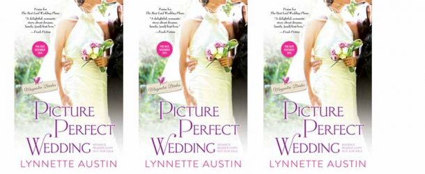 picture-perfect-wedding2