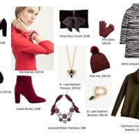 ann-taylor-holiday-gift-guide