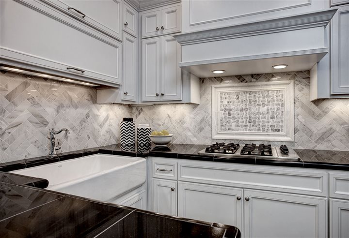 Design a stunning backsplash without the whiplash   marienela